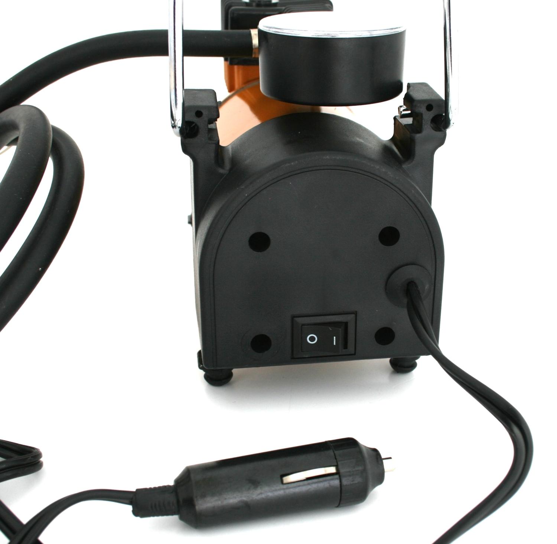 12volt minikompressor kfz auto luftkompressor druckluft kompressor luftpumpe 12v ebay. Black Bedroom Furniture Sets. Home Design Ideas