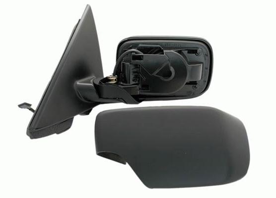 spiegel links f r 3er bmw e46 compact aussenspiegel. Black Bedroom Furniture Sets. Home Design Ideas
