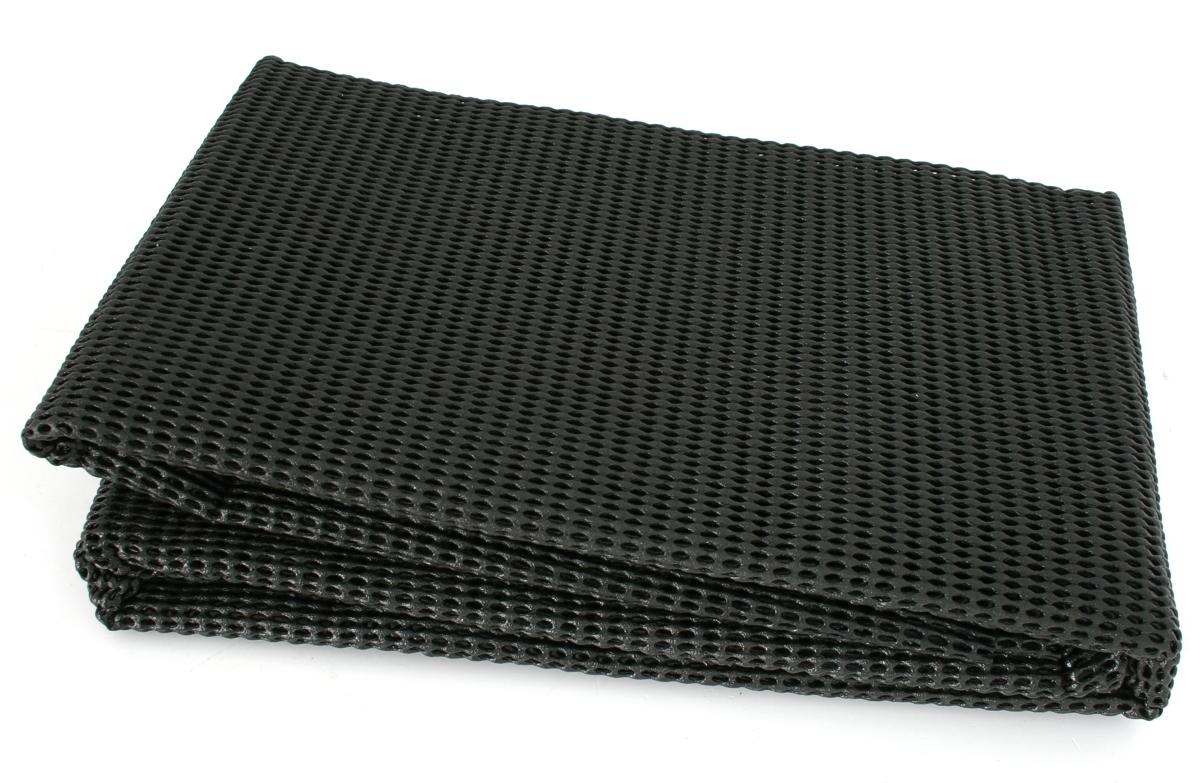 1m 8 17 antirutschmatte 120x100cm haftmatte rutschmatten armaturenbrett ebay. Black Bedroom Furniture Sets. Home Design Ideas