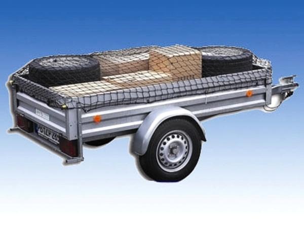 anh ngernetz 120x80cm 1m 10 32 netz zur ladungssicherung pkw kfz anh nger ebay. Black Bedroom Furniture Sets. Home Design Ideas