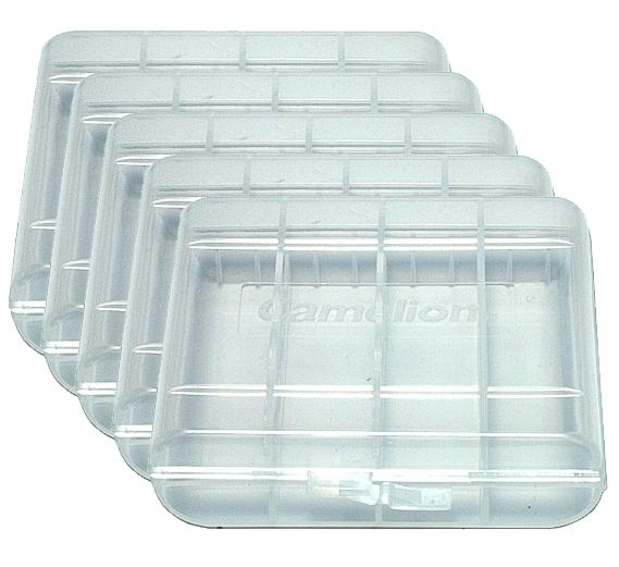 5x-BATTERIE-AUFBEWAHRUNGSBOX-fuer-AA-MIGNON-AAA-MICRO-BATTERIEN-AKKUS-BOX-CASE
