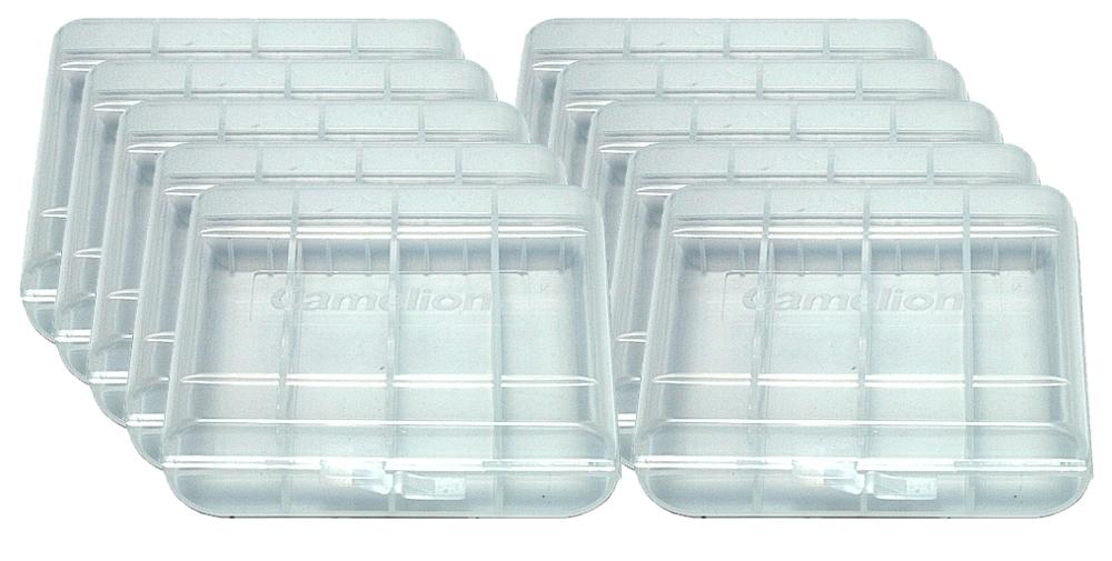 10x-BATTERIE-AUFBEWAHRUNGSBOX-fuer-AA-MIGNON-AAA-MICRO-BATTERIEN-AKKUS-BOX-CASE