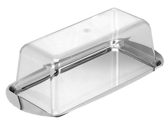 kuchenplatte fu tortenst nder haube glasglocke kuchenst nder kuchenglocke wei ebay. Black Bedroom Furniture Sets. Home Design Ideas