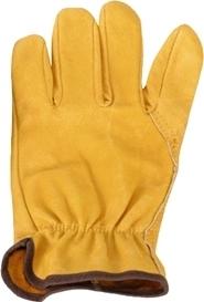 herren gartenhandschuhe exclusiv 141310 leder handschuhe. Black Bedroom Furniture Sets. Home Design Ideas