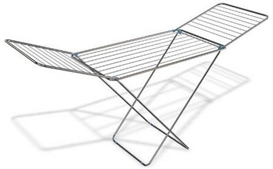 jolly w schest nder w schetrockner 18 meter w scheleine. Black Bedroom Furniture Sets. Home Design Ideas