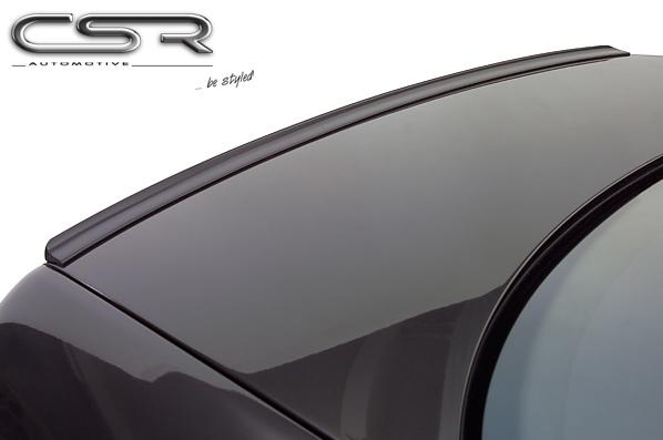 CSR-Heck-labio-para-Opel-Calibra-aleron-labio-aleron-labio