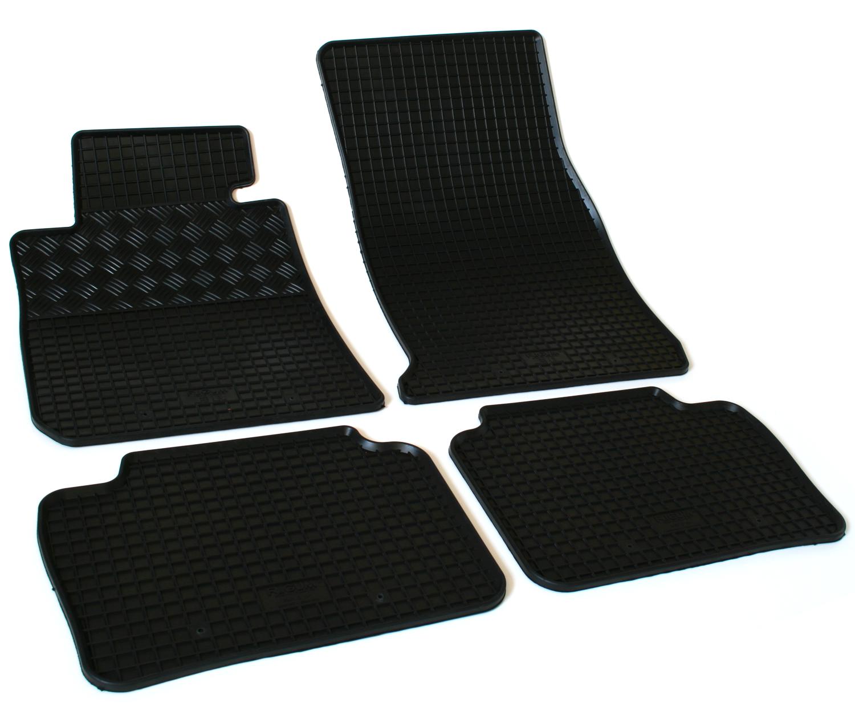 kofferraumwanne gummimatten f r 3er bmw f31 touring. Black Bedroom Furniture Sets. Home Design Ideas