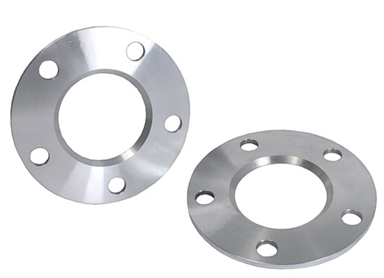 SPURVERBREITERUNG-2x-5mm-10mm-Achse-57-1-4x100-4x108-DISTANZSCHEIBEN-SPURPLATTEN